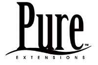 pure extensions